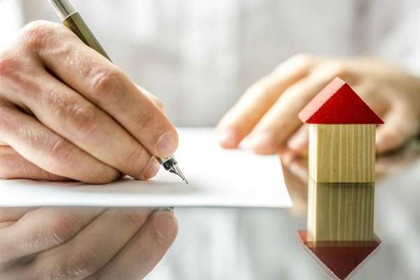 घर खरीदने जा रहे हैं तो जरुर पढ़ें यह खबर