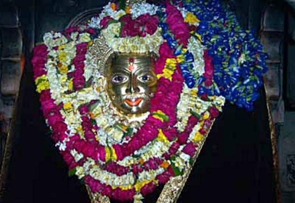 भारत के कुछ सुप्रसिद्ध भैरव मंदिर, हर संभव इच्छा होती है पूर्ण