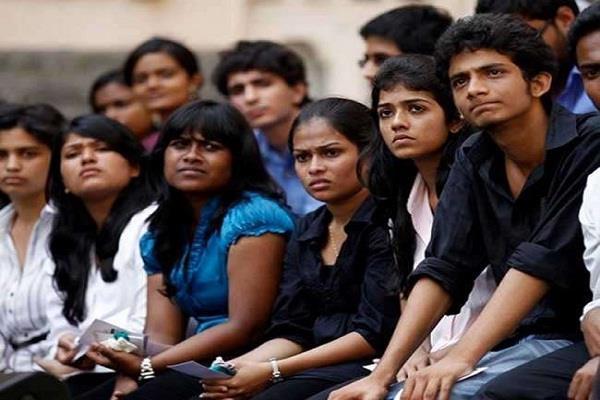 दिल्ली केबेरोजगार रेडी कर लें सारे सर्टिफिकेट, 14,820 शिक्षकों की आने वाली है वैकेंसी