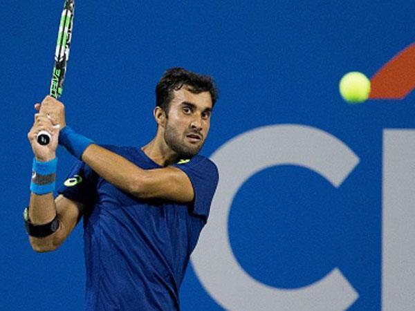 सिटी ओपन टेनिस टूर्नामेंट में यूकी ने क्वार्टरफाइनल में बनाई जगह