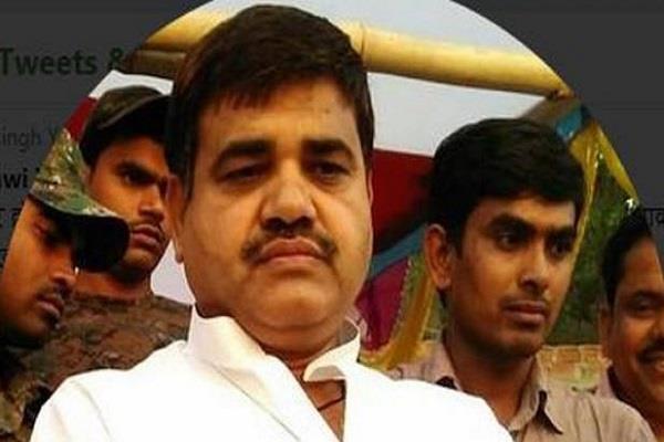 भागलपुर महाघोटालाः राजद ने कहा- घोटाले से बिहार हुआ शर्मसार
