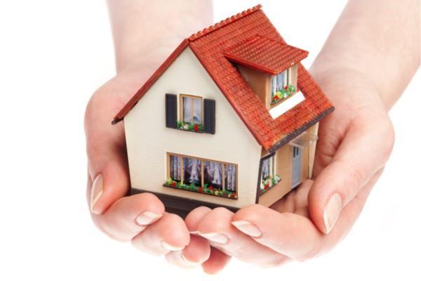 GST: एक साथ पूरी कीमत देने पर ही मिलेगा घर खरीदने का फायदा