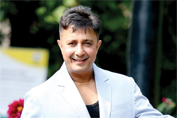 sukhwinder singh cleared that he is not part of bigg boss
