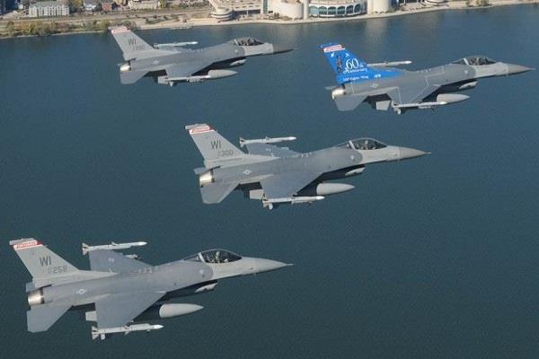 तिब्बत में भारतीय वायुसेना के सामने ढेर हो जाएंगे चीनी लड़ाकू विमान, दस्तावेज में खुलासा