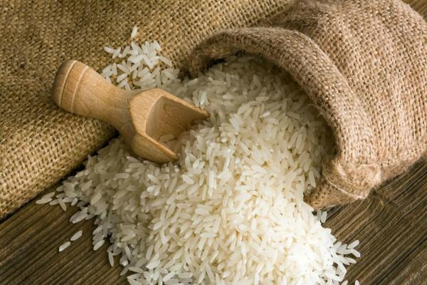 चावल छिलका तेल का उत्पादन, मांग बढ़ाने की संभावना: SEA