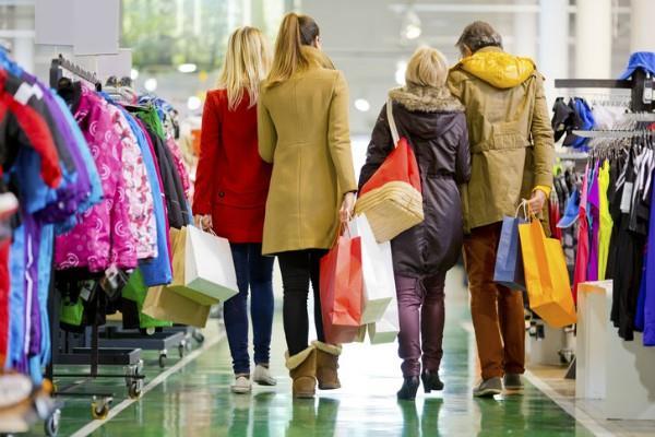 जम के करें शॉपिंग, अब 24 घंटे खुलेंगी दुकानें और मॉल