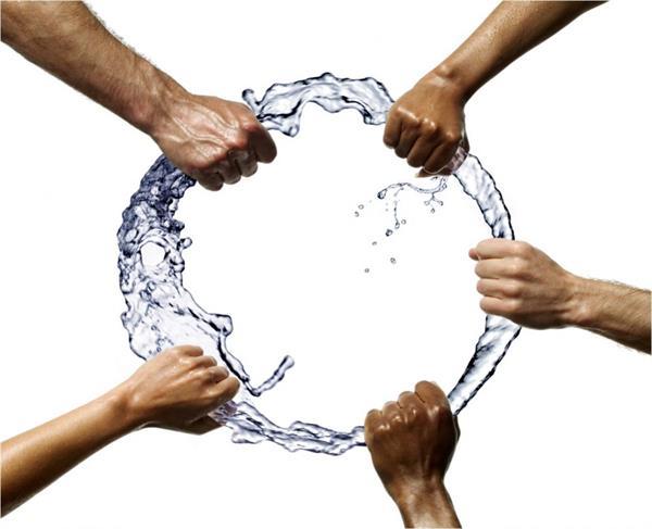 पानी की बूंद-बूंद को तरस रहे हैं बुद्धचढ़ई के लोग, चिनाब से पानी लाने को हैं मजबूर