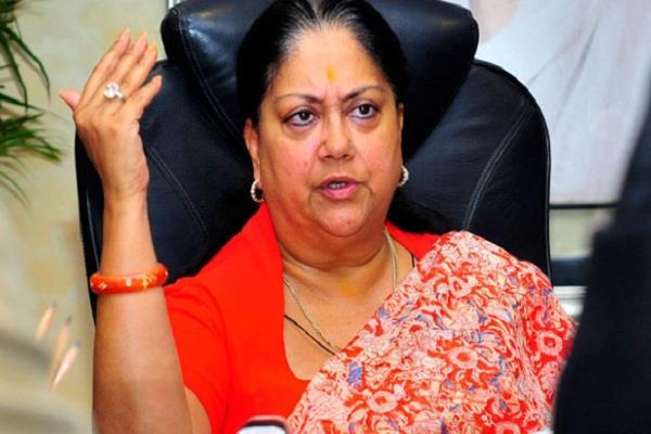 राजस्थान सरकार और गुर्जर समाज के बीच OBC आरक्षण कोटा बढाने पर सहमति बनी