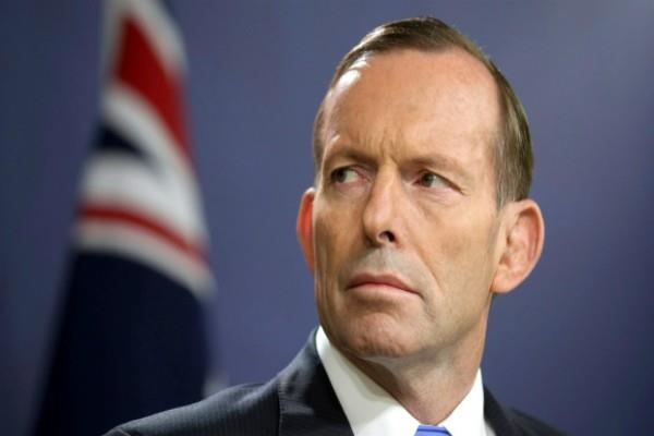 ऑस्ट्रेलिया के पूर्व PM के बारे में हुआ इस बात का खुलासा