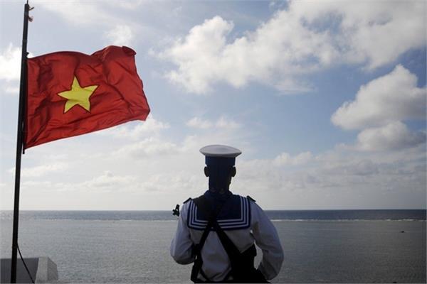 अब हिंद महासागर पर चीन की नौसेना की नजर!