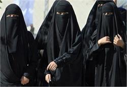 मुस्लिम पर्सनल लॉ बोर्ड की 10 सितम्बर को होने वाली बैठक अहम