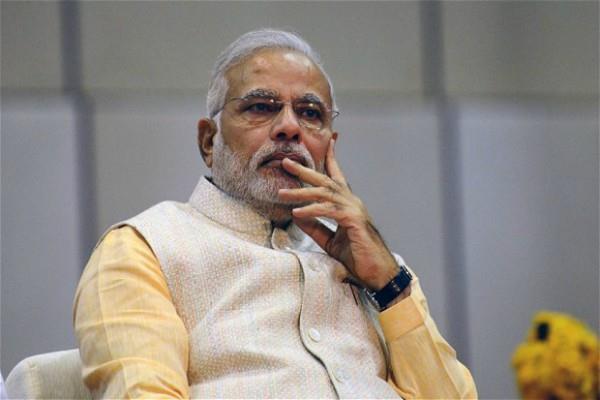 RBI के सर्वे ने बजाई मोदी सरकार के लिए खतरे की घंटी