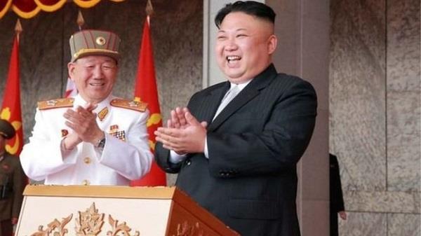 आख़िर उत्तर कोरिया का सनकी किंग चाहता क्या हैं?