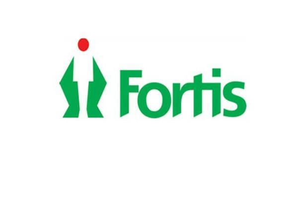 Fortis के शेयर बेचने पर सुप्रीम कोर्ट की रोक