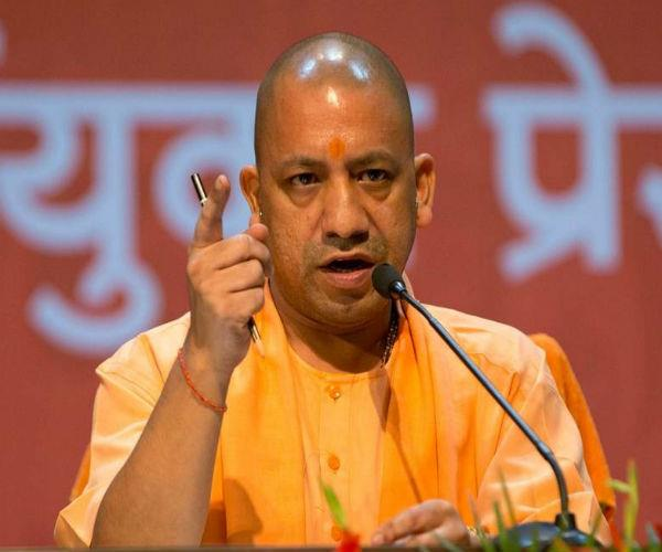 Gorakhpur Tragedy: योगी बोले- दोषियों को किसी भी सूरत में बख्शा नहीं जाएगा