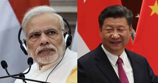 अमरीकी रक्षा विशेषज्ञ का मानना-भारत परिपक्व, चीन बदमिजाज किशोर