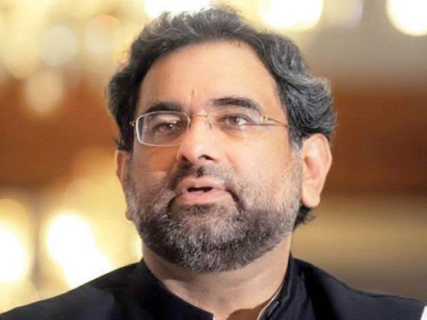 ''पाक-अफगान मिलकर करेंगे आतंकवाद का मुकाबला''