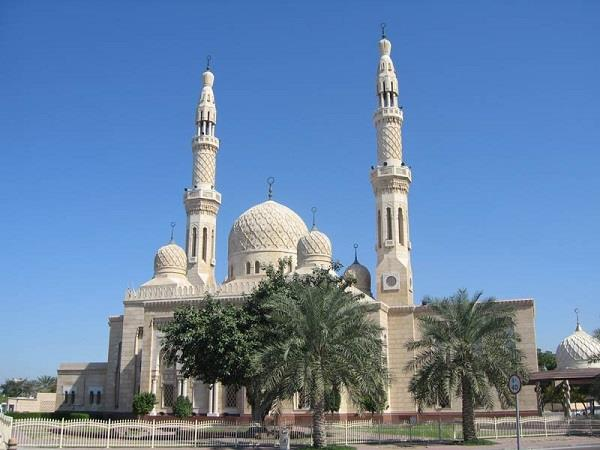 अजब फरमानः मार डालो नमाज न पढ़ने वाले मुसलमान !