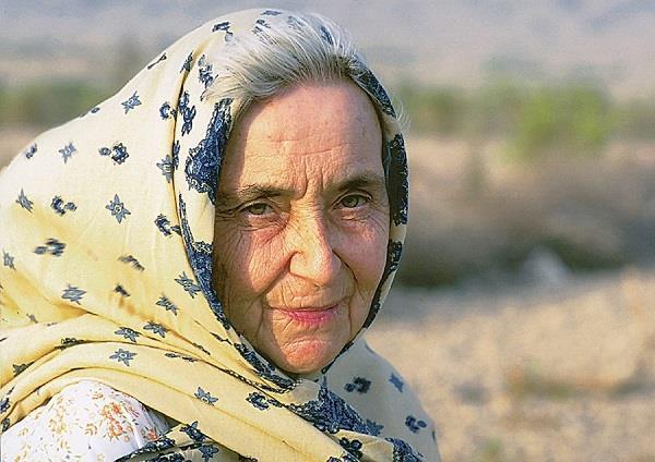 पाकिस्तान की 'मदर टेरेसा' का निधन