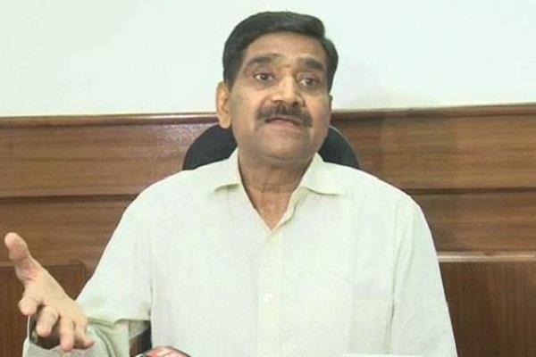 जो संत रामपाल के मामले में हुआ वह दोबारा नहीं होगा: गृह सचिव