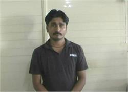 पीड़ित ने CM से लगाई न्याय की गुहार, इंसाफ ना मिलने पर दी खुदकुशी की धमकी