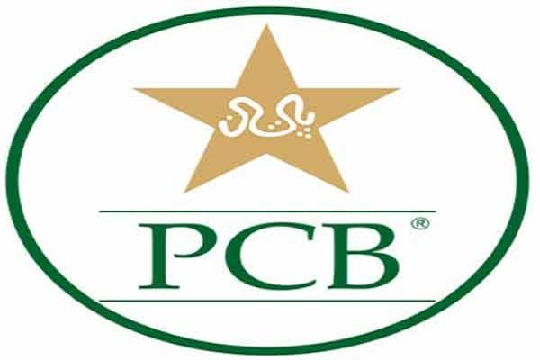 PCB ने विदेशी काउंटी से वापिस बुलाए अपने 13 खिलाड़ी