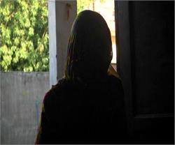 पीड़िता की सरकार को धमकी, न्याय न मिलने पर परिवार समेत उठाएगी एेसा कदम