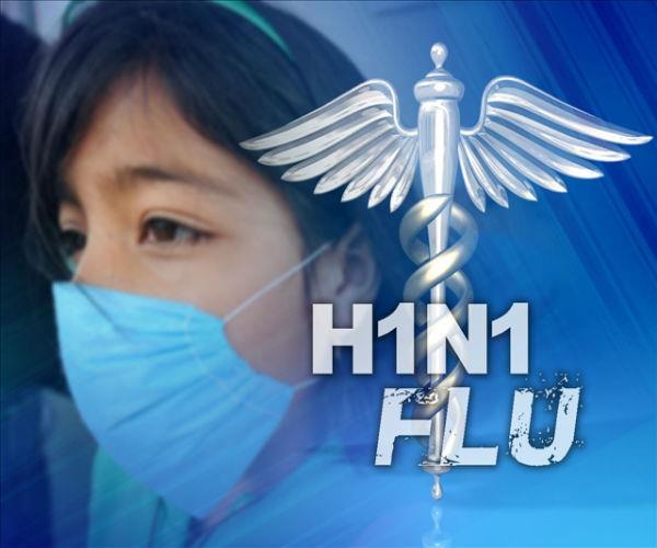 यूपी में तेजी से पांव पसार रहा है स्वाइन फ्लू, 21 नए मरीज मिले