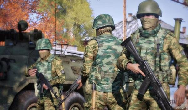 भारत-चीन युद्ध की उलटी गिनती शुरू !