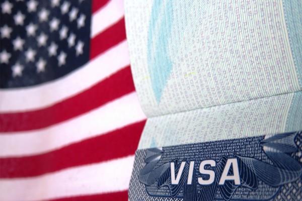 अमेरिका जाने का नया तरीका, नागरिकता लेना होगा आसान