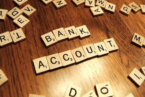SBI के बाद अब इस बैंक ने घटाई बचत खातों पर ब्याज दरे