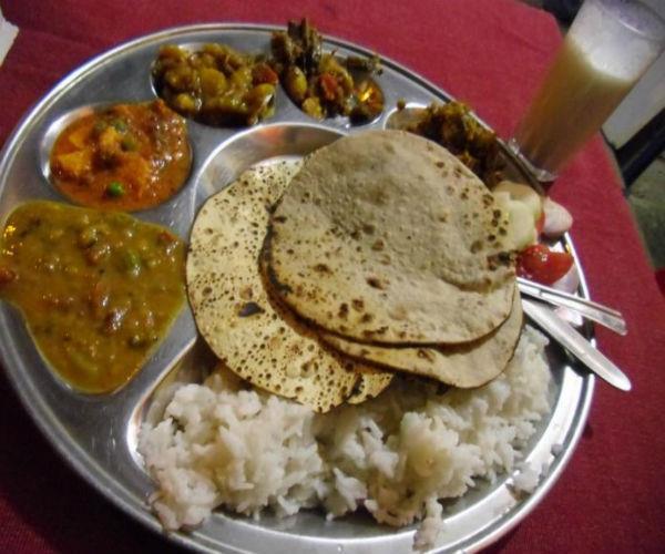 यूपी के इस जिले में 9 अगस्त से शुरू होगी 'प्रभु की रसोई'