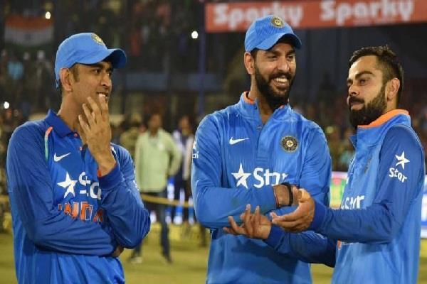 श्रीलंका के खिलाफ भारतीय वनडे टीम का ऐलान, बड़े खिलाड़ी टीम से बाहर