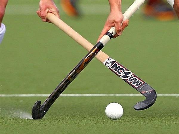 ONGC ने बेंगलुरू हॉकी को 4-2 से हराकर मुरूगप्पा गोल्ड कप जीता