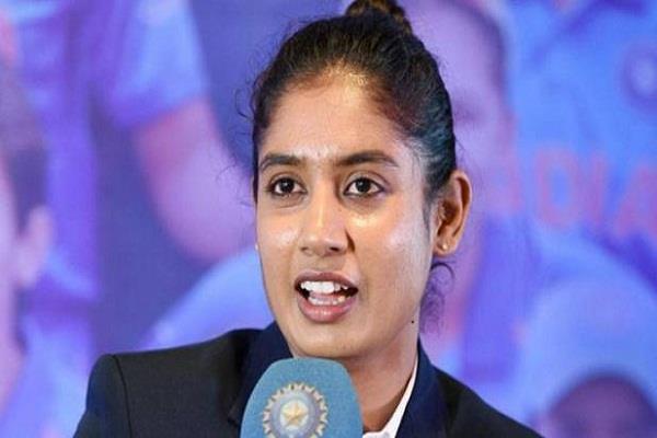 महिला विश्व कप के बाद अब गेम शो KBC में दिल जीतने आई भारतीय महिला क्रिकेट टीम