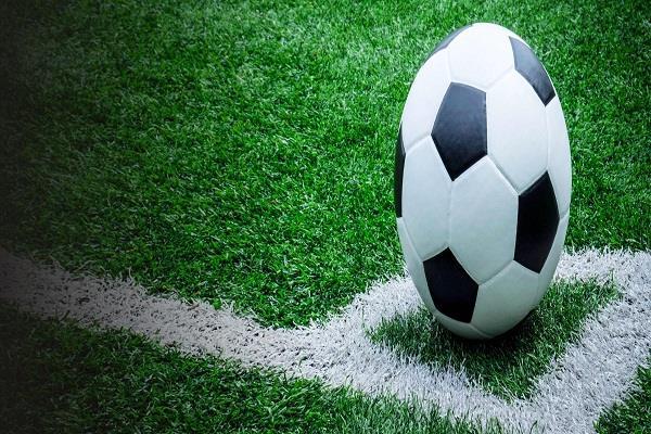 AFC फुटसाल विकास कार्यक्रम में भारत के लिए खाके का आकलन किया गया