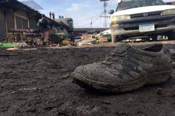 पाकिस्तान के क्वेटा शहर में ब्लास्ट, 17 लोगों की मौत