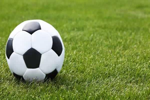 फीफा अंडर-17 विश्व कप: महाराष्ट्र के 10 लाख बच्चे आठ सितंबर को फुटबॉल खेलेंगे