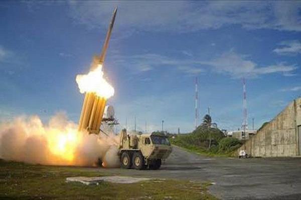 नॉर्थ कोरिया को मुंह तोड़ जवाब देने के लिए तैयार हुआ जापान, तैनात किए इंटरसेप्टर