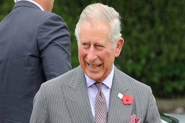 सर्वाधिक समय तक प्रिंस ऑफ वेल्स की पदवी धारण करने वाले व्यक्ति बने चार्ल्स
