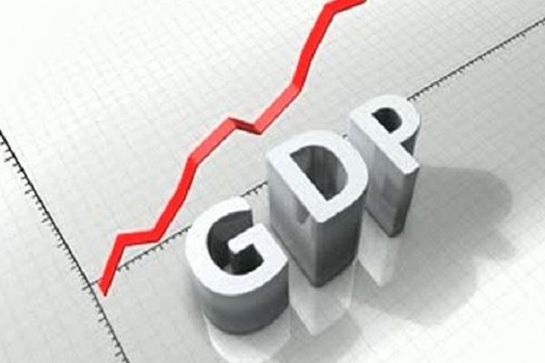 'बुरे दौर से गुजर रही है भारत की अर्थव्यवस्था, और गिरेगी जीडीपी'