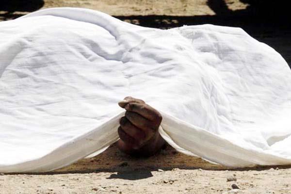 लाहौल-स्पीति के कांगला ग्लेशियर में मुंबई के ट्रैकर की मौत