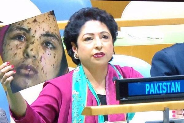 इन मौकों पर पाकिस्तान को अपने झूठ और फरेब की कहानी पड़ी भारी