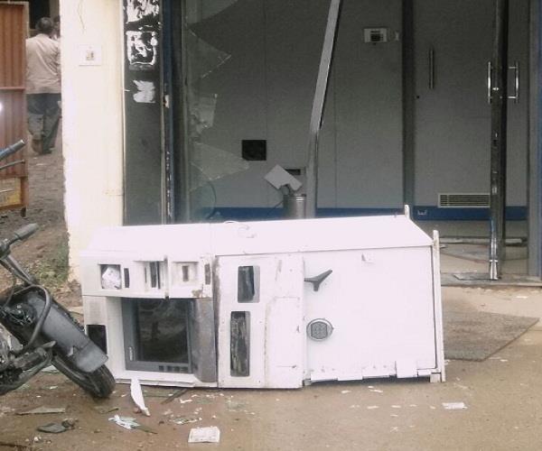 नालागढ़ एनकाऊंटर मामला : पोस्टमार्टम रिपोर्ट में हुआ खुलासा, ऐसे हुई थी युवक की मौत