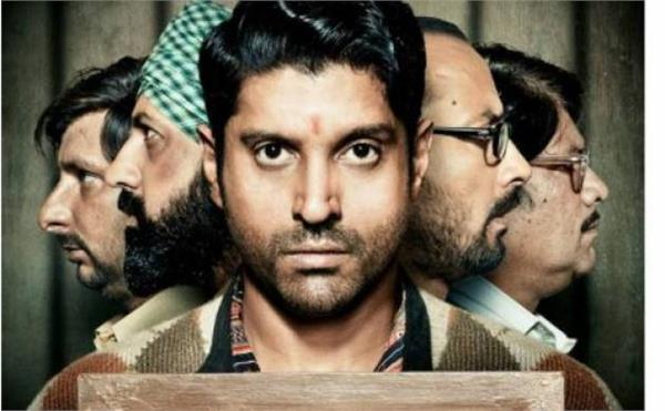 movie review of farhan akhatar starrer lucknow central