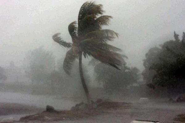इरमा तूफान के कारण फ्लोरिडा में बिजली संकट, 6 मरीजों की मौत