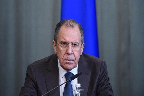 समस्याओं का हल ढूंढे अमेरिका: रूस