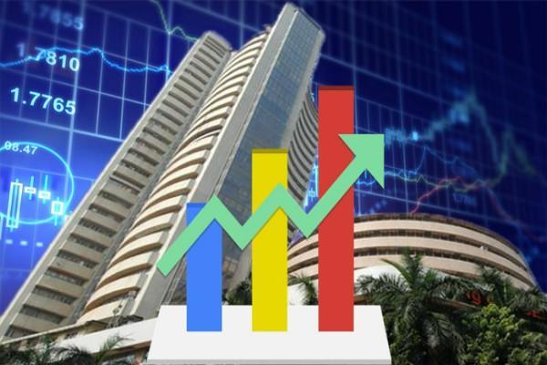 10 अक्तूबर से 29 नवम्बर के बीच शेयर बाजार में भूचाल आने की आशंका