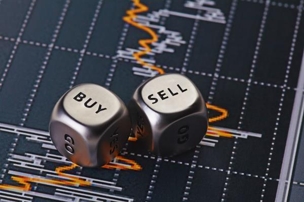 ये है आज के कारोबार के लिए टॉप 10 Stocks, निवेश कर उठाएं फायदा