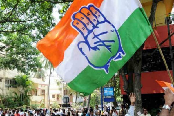 नरेन्द्र मोदी के देश को कांग्रेस मुक्त बनाने के अभियान को तगड़ा झटका लगेगा
